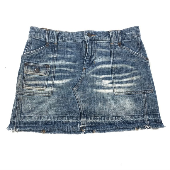 Express Dresses & Skirts - Express Precision Fit Sz 3/4